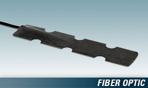 Fiber Optic Instrumentation.