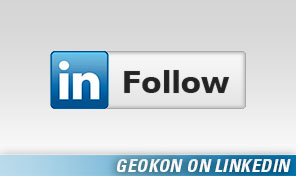 Follow us on LinkedIn.