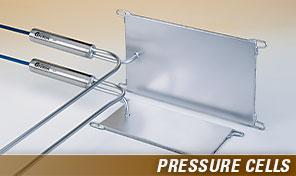 Pressure Cells.